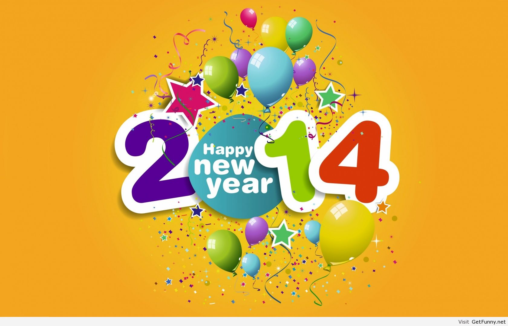 happy new year 2014 hd background phonejpg