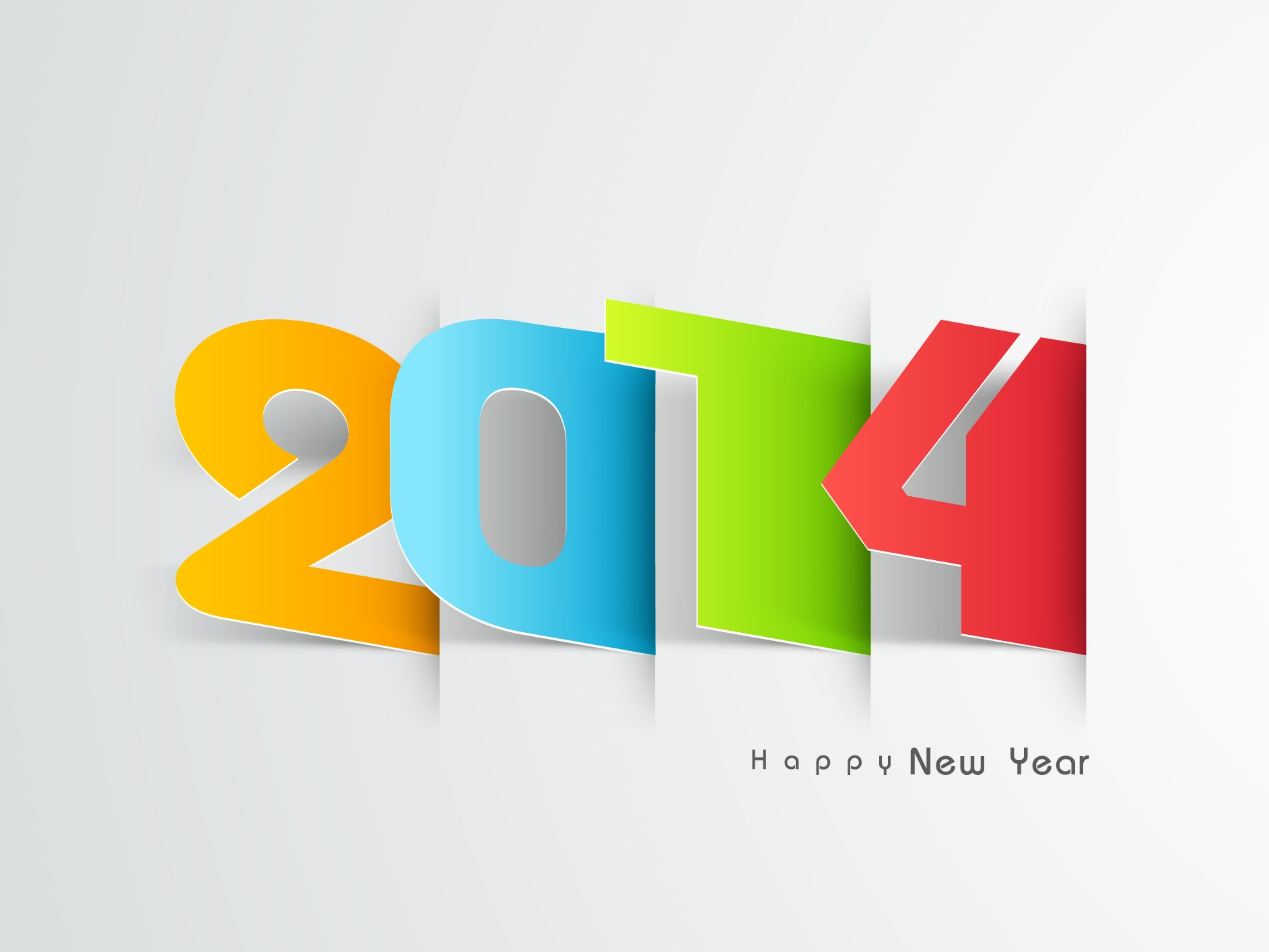 Index of pisutnewyearcard download new year greeting cards 2014g m4hsunfo