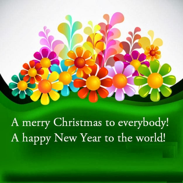 Index of pisutnewyearcard merry christmas x mass and happy new year 2014 greeting cards pictures image photos 7g m4hsunfo